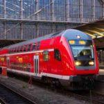 Prove per superare le assunzioni di saldatori filo nel settore ferroviario