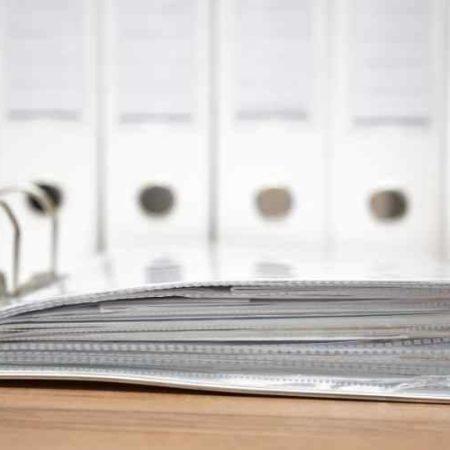 PFC: Piano di fabbricazione e controllo carpenteria