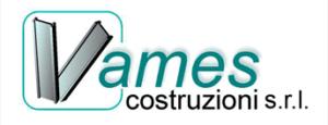 vames-costruzioni-icon