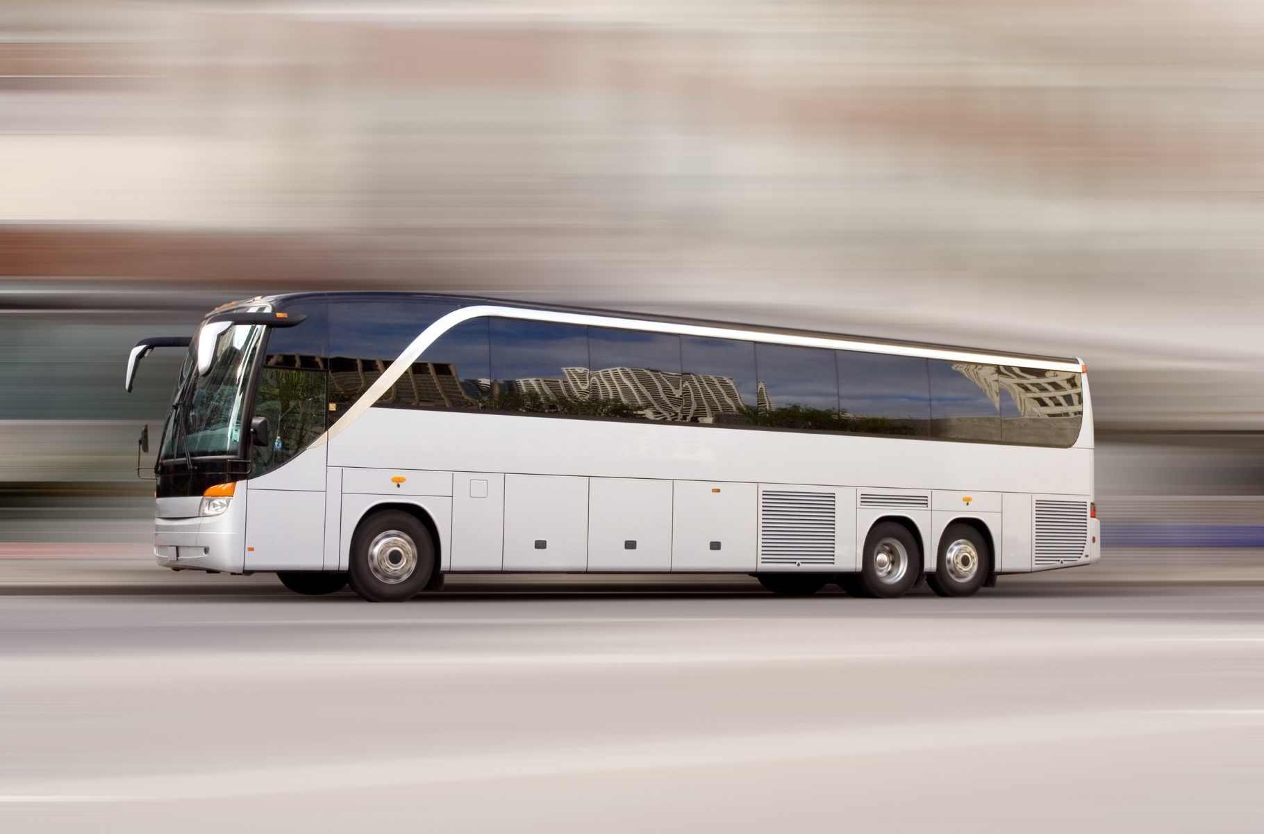 assunzioni trasporti autobus avellino flumeri